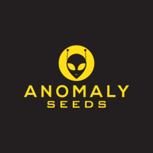 Anomaly Seeds